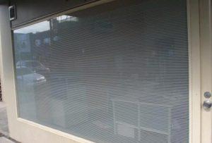 Security Film Melbourne