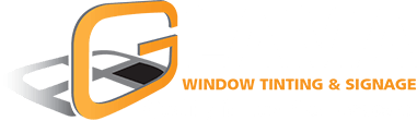 Window Tinting Melbourne |  Glass Window Tinting For Homes & Offices