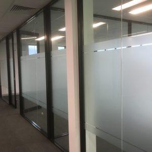 Window Film Melbourne
