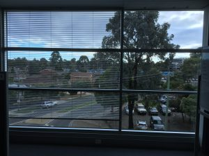 House Window Tinting Melbourne