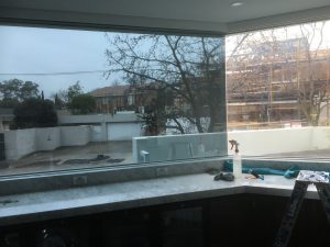 Home Window Tinting Melbourne